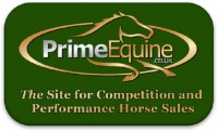 Prime_Equine_badge big